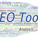 Seo Tools Image | Websites And SEO