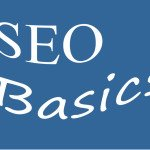 SEO Basics Image | Websites And SEO