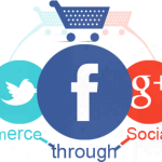 Social Commerce Image | Website And SEO