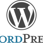 Wordpress Image | Websites And SEO